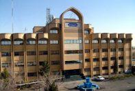 راه اندازی رشته های جدید در دانشگاه علوم پزشکی قم